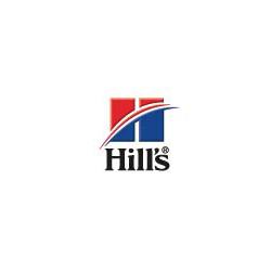 Hill's (Science Diet)