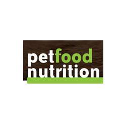 Experts en nutrition
