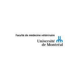 Faculté de médecine vétérinaire de l'Université de Montréal